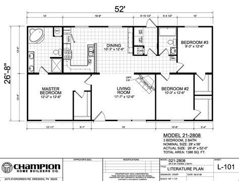 mobile home dimensions luxury mobile home dimensions architecture nice