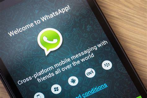 baixa whatsapp baixar whatsapp gratis para celular java wroc awski