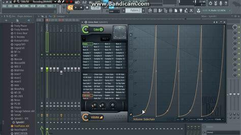 tutorial fl studio deep house how to make deep house like ten walls fl studio tutorial