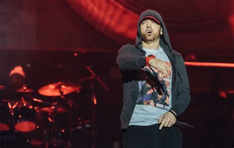 eminem need me fast download need me lyrics by eminem ft p nk news others