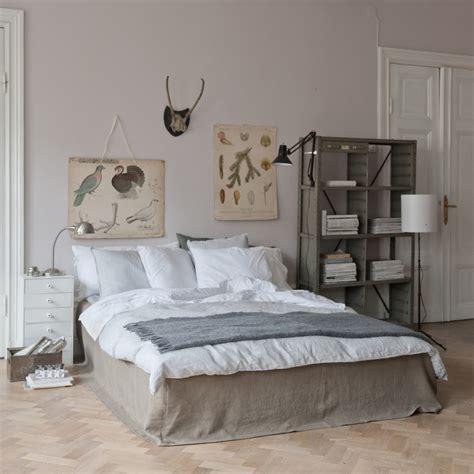 industrial chic bedroom ideas sypialnia w stylu vintage sypialnia styl nowoczesny