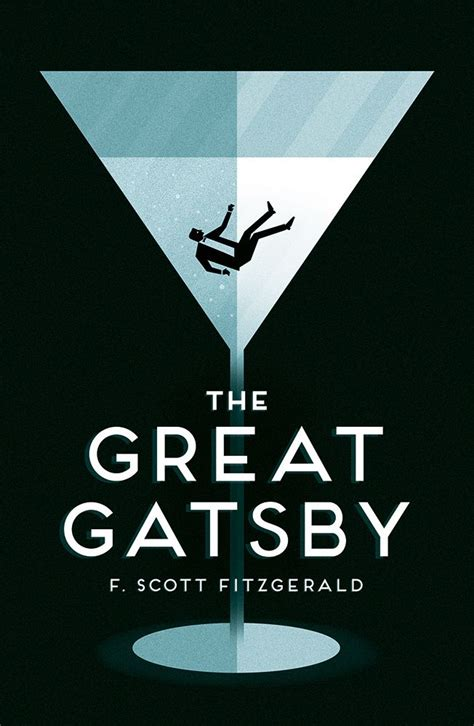 themes of the great gatsby book best 25 book covers ideas on pinterest cool book covers