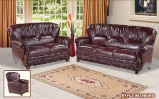 burgundy leather sofa set popular burgundy leather sofa set and genuine burgundy