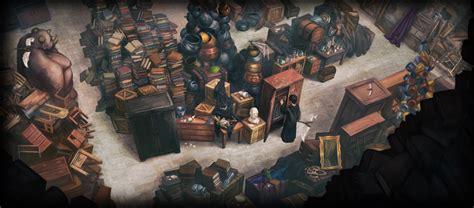 riassunto harry potter e la dei segreti entriamo nella stanza delle necessit 224 nel nuovo capitolo