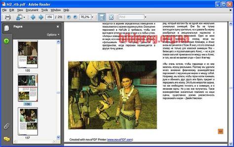 adobe acrobat reader free download for windows xp full version acrobat reader 8 free download for windows xp