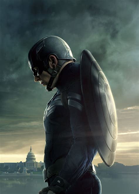captain america costume images popopics