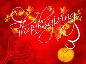 desktop thanksgiving wallpaper top thanksgiving wallpapers cute thanksgiving wallpapers