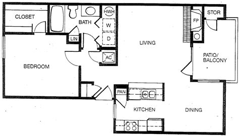 woodhaven floor plan 100 woodhaven floor plan 1001 west paces ferry road buckhead apartments in fort worth tx