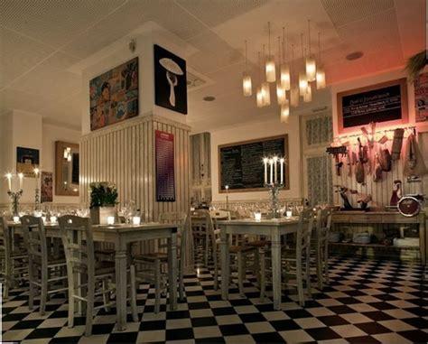 best restaurants in milan tripadvisor petit milan restaurant reviews phone number photos