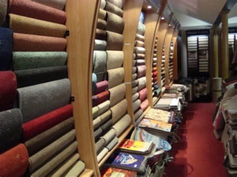 shopping for rugs carpets
