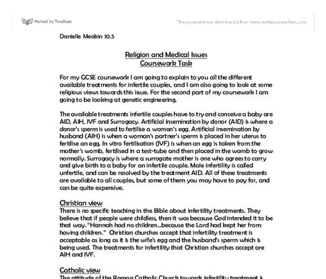 What Is Religion Essay by College Essays College Application Essays What Is Religion Essay Question