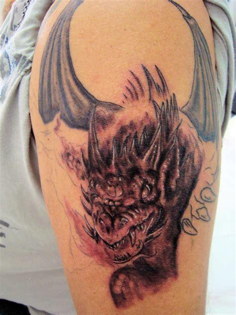 valhalla tattoo designs valhalla studio tatuagens studio