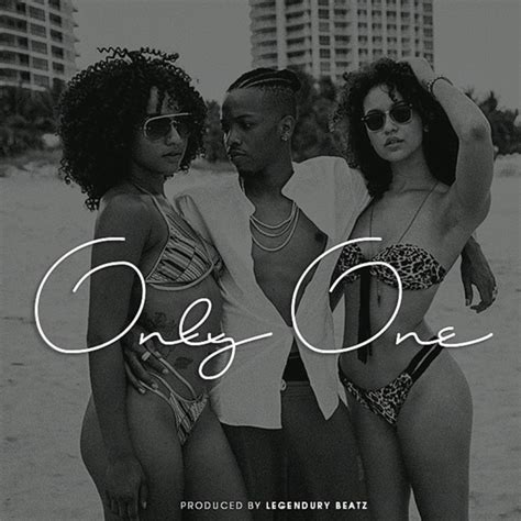 tekno new song download tekno only one mp3 download new song