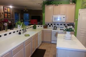 kitchen cabinet refacing companies 4 best cabinet refacing companies port fl