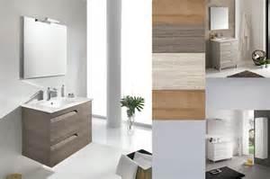 mobili bagno mobili bagno di lusso
