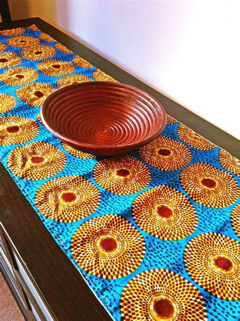 print table runners print table runner