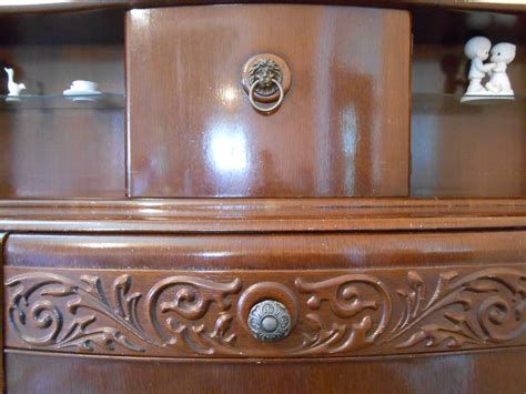 ori furniture cost 100 ori furniture cost 31 wonderful home office