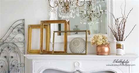 fall decorating inspiration easy style