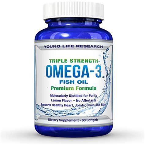the best iceland omega 3 supplement formula quadruple omega xl best best deals and prices online
