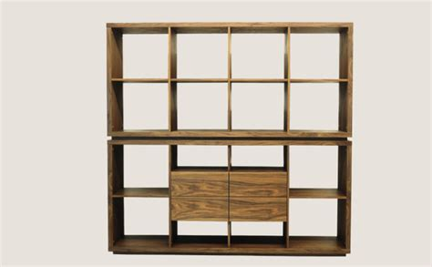 Decorating Ideas For Kitchen Shelves malta bookcase with drawers modern bookcases new