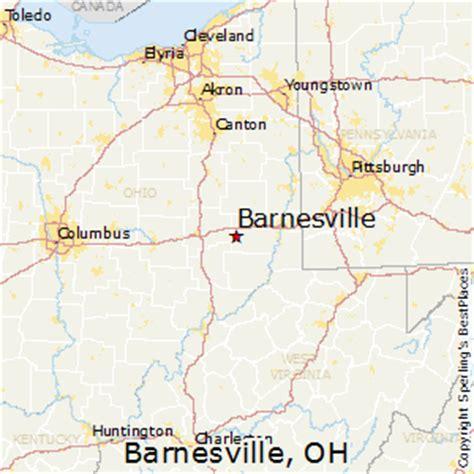 weather comfort index by city comparison latrobe pennsylvania barnesville ohio