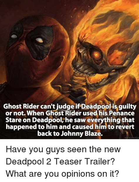 ghost meme 25 best memes about ghost rider ghost rider memes