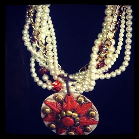 sookie sookie necklace 79 95 jewelry