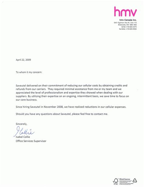 Business Apology Letter For Billing Error business letter billing error 28 images billing error