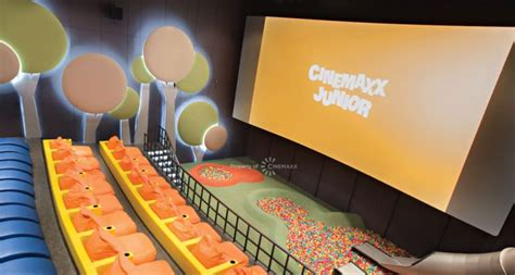 cinemaxx email cinemaxx gallery invitation sle and invitation design