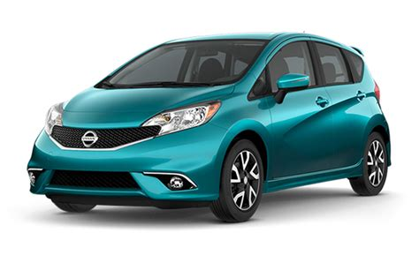 nissan versa note back seat nissan versa note reviews nissan versa note price