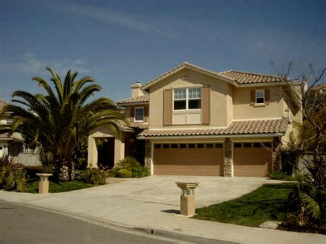 all san diego county real estate listings