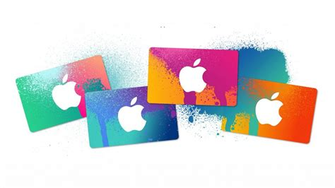 How To Upload Itunes Gift Card - how to add itunes gift card to ipad photo 1