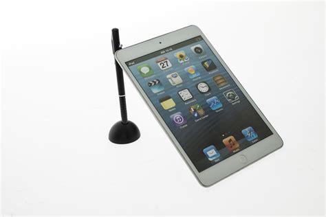 iphone b tech b pen with tablet iphone holder ibondi bondi car accessories smartphone cellphone