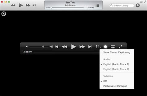 apple forum apple tv subtitles homesharing macrumors forums