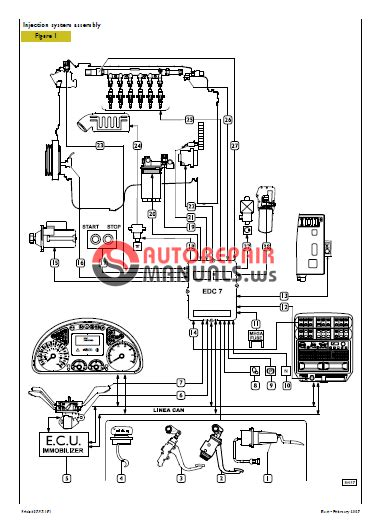 taxi repair list engine diagram and wiring diagram