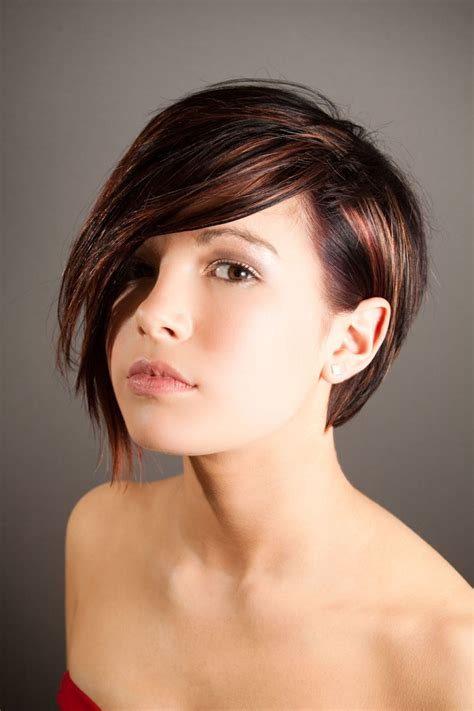 womens hair short on top and sides long in back long on top short on sides women men39s hair haircuts fade