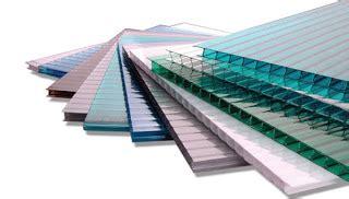 Harga Polycarbonate Merk X Lite daftar harga polikarbonat terbaru harga bahan bangunan
