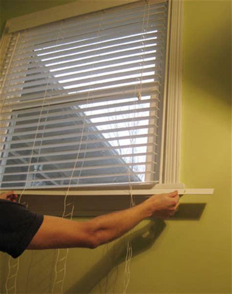 no curtains just blinds just curtains no blinds curtain menzilperde net