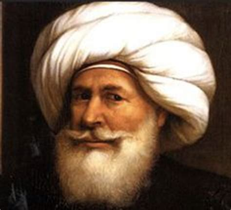 Muhammad Ali Ottoman Empire Chapter 26 On Pinterest The Ottoman Empire And