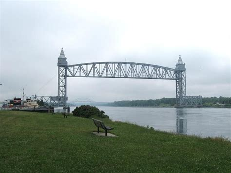 cape cod canal cape cod canal new states