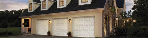 Garage Doors Nashville Tn Brentwood Tn Garage Doors Custom Wood Glass Metal Aluminum