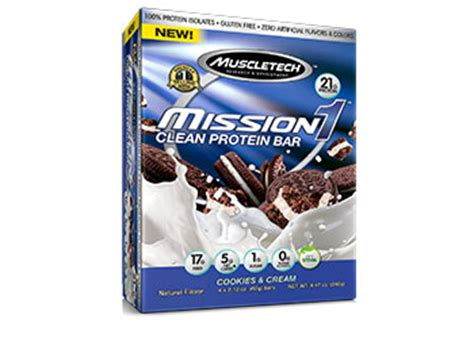 clean protein the revolution that will reshape your boost your energyã and save our planet books mission1 clean protein bar muscletech