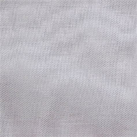 Lightweight Fabric For Curtains Lightweight Sheers Fabric Parma 243347 Sanderson Lightweight Sheers Fabric Collection