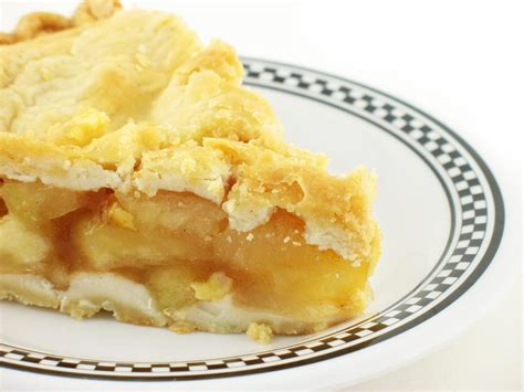 Ideas For Guest Bathroom Apple Pie Stay At Home Mum