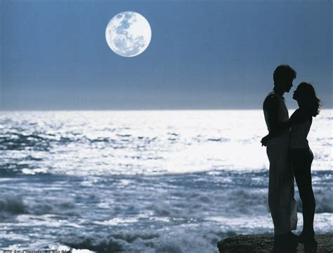 photography lovers the beautiful photographs of romantic lovers incredible