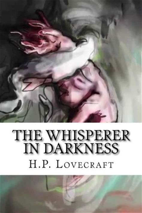 the whisperer in darkness books cheapest copy of the whisperer in darkness by howard
