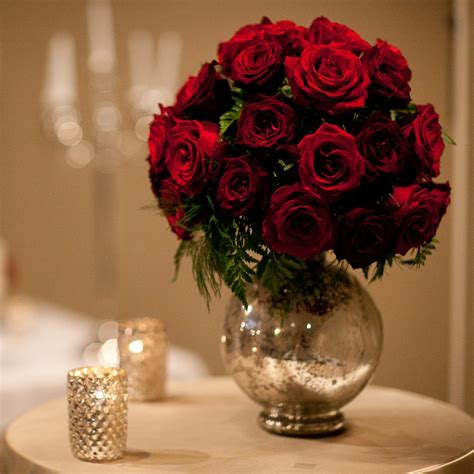 Flower Arrangements Gallery Floral Sunshine Centerpieces With Roses