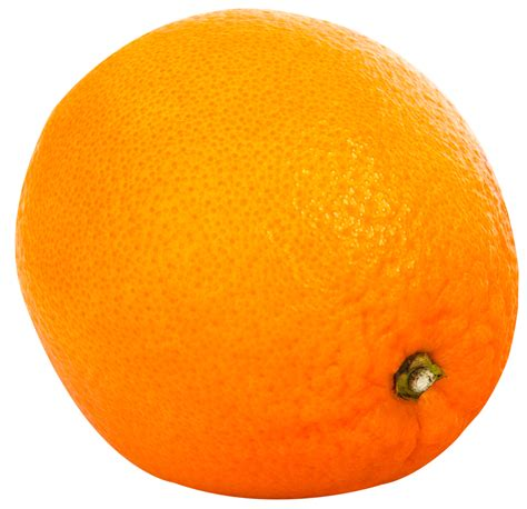 Fruity Orence orange fruit png image pngpix