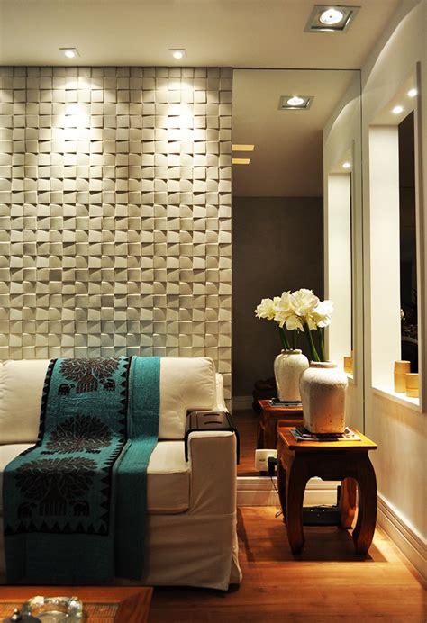 by floor decorao de interiores e revestimentos alternativas para quem n 227 o gosta de quadros na parede