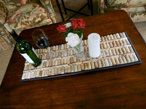 cork crafts projects 20 clever wine cork diy ideas the in